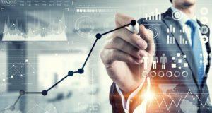 El anhelo de la innovación disruptiva como fuente de crecimiento empresarial