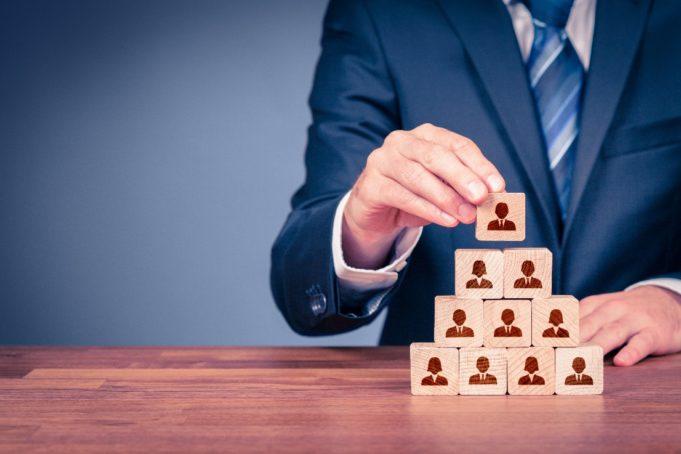 9 características que diferencian al líder actual