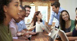 Las prioridades de los millennials en su carrera profesional