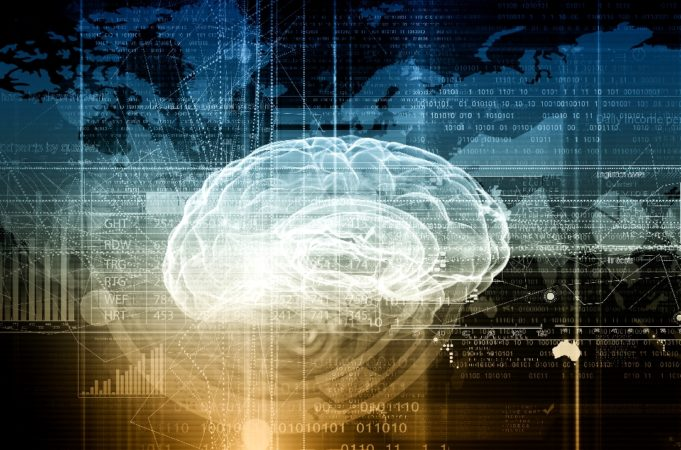 ¿Está el mundo preparado para la Inteligencia Artificial?