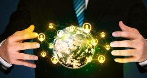 10 Profesiones del futuro, que aún no existen