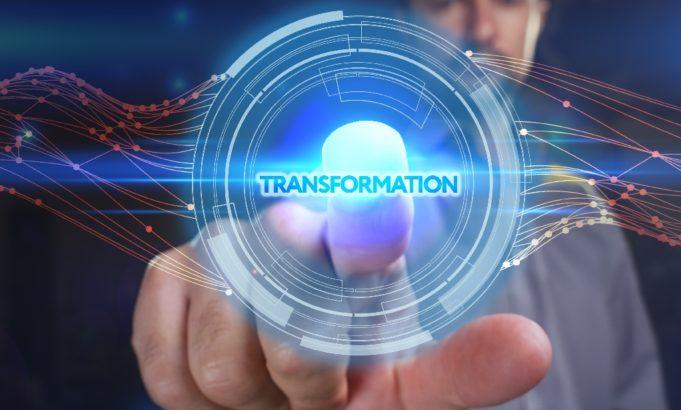 Decálogo para no perderse en el proceso de transformación digital