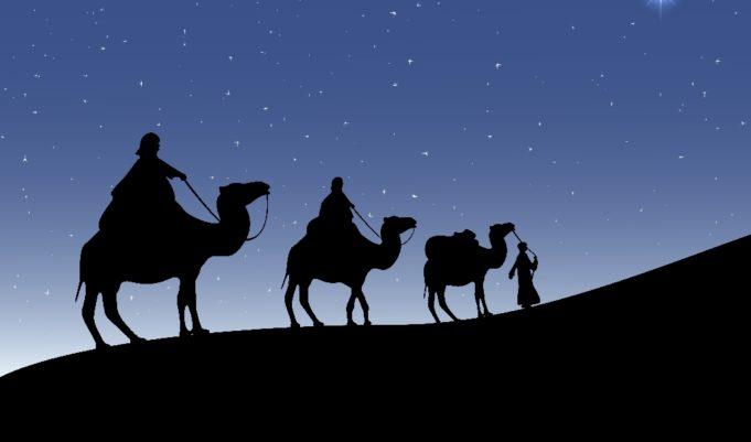 Los Reyes Magos será la fiesta con mayor peso en el eCommerce español