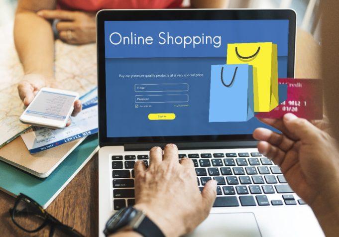 Cómo aumentar las ventas online en Navidad