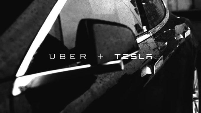 UberOne se estrena en Madrid a nivel mundial
