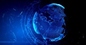 Las 5 innovaciones de los próximos 5 años, por IBM