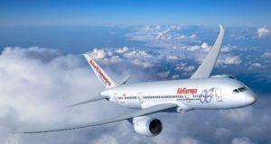 Air Europa lanza el primer asistente virtual en Twitter a nivel mundial