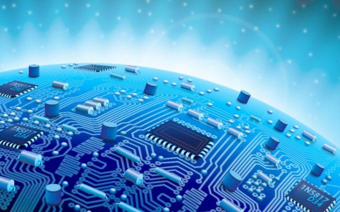 VOZ.COM y Alcatel se unen para apoyar la Transformación Digital