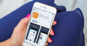 Alibaba multiplica sus ingresos y reduce su beneficio a la mitad