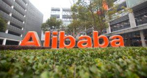 Alibaba se lanza a construir la mayor red logística de América del Sur