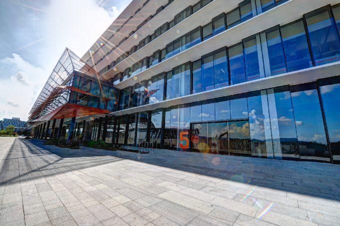 Alibaba elige Bulgaria para su primer centro logístico en Europa