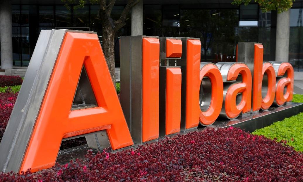 25.400 millones de razones por las que Alibaba está impulsando el retail mundial