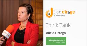 Alicia Ortega | tudespensa.com