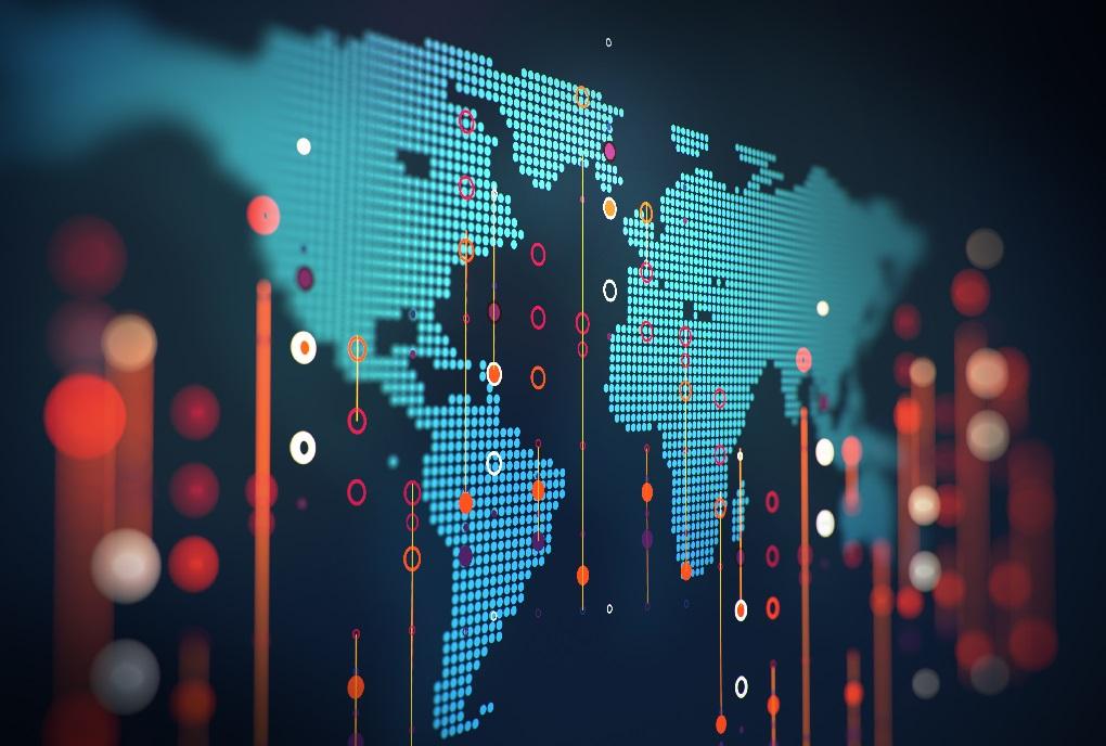 Big Data e inteligencia artificial: elementos clave para el eCommerce en 2017