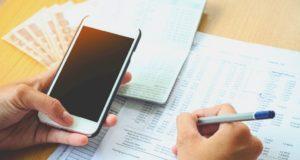 Rastreator.com lanza su nuevo comparador de cuentas bancarias