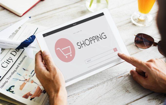 El viernes se posiciona como el día más barato para comprar online