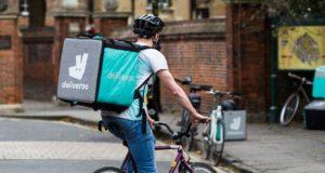 Deliveroo sigue los pasos de Amazon con su nuevo sistema de suscripción
