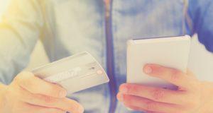 La ONCE estrena plataformas accesibles de donación online de la mano de Popular Payments