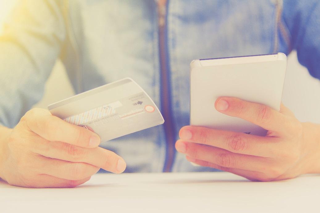 La ONCE estrena plataformas de donación accesibles de la mano de Popular Payments