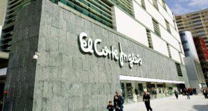 El Corte Inglés adelanta el día sin IVA en su canal eCommerce