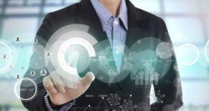 Los pilares del crecimiento empresarial en la sociedad conectada