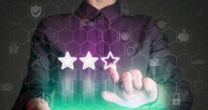 5 Tendencias que marcarán la experiencia de compra online