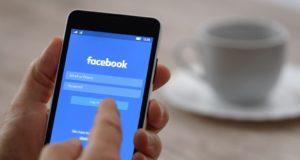 Facebook ya es un banco digital en España