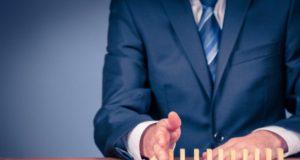 Cinco fases para ser un líder