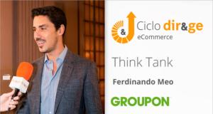 Ferdinando Meo | Groupon