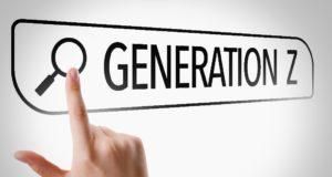 La generación Z vuelve al consumo tradicional