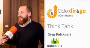 Greg Bulckaert | Bodeboca