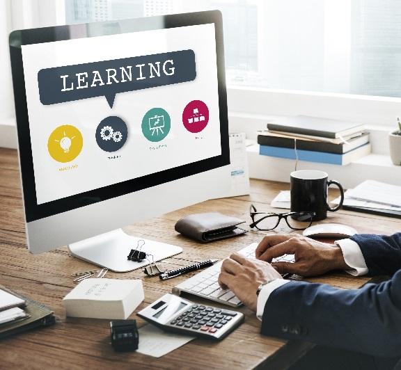 Habilidades profesionales para un mundo digital