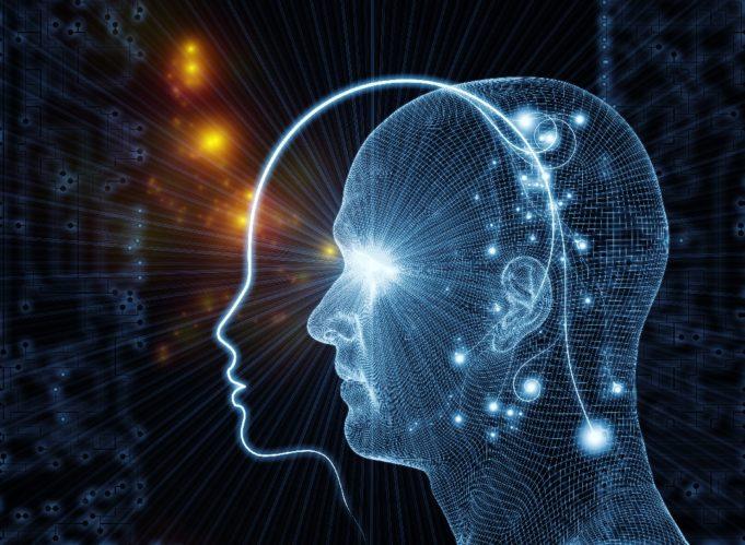 Multimillonarios de la tecnología se unen para proteger al mundo de la inteligencia artificial