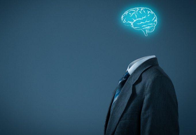 Cómo repercute la inteligencia en el éxito financiero