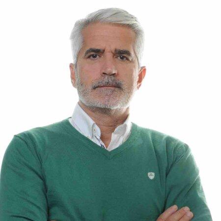 Juan Sandes, Director de Operaciones y Expansión de Redyser