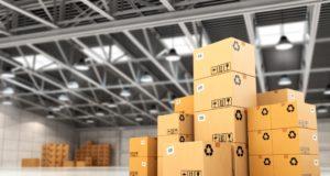 La inversión del mercado logístico superó los 780 millones en 2016