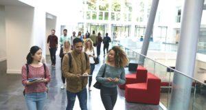 Los millennials españoles no acaban de lanzarse a comprar online