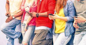 Las tendencias que nos trae el entorno mobile