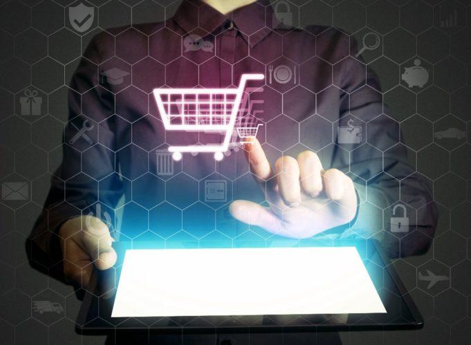 Cómo simplificar los procesos de compra para aumentar las ventas y fidelizar al cliente