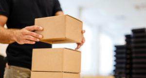 El fortalecimiento de los puntos de conveniencia en las entregas online