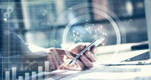 El camino de la pyme española hacia la transformación digital