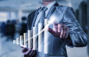 El retail se posiciona como el sector más avanzado en materia digital