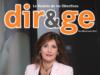 Revista DIR&GE diciembre 2016 - Enero 2017