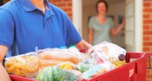 Aumentan los precios en los supermercados online de España en 2016