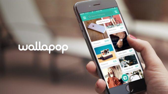 Wallapop se lanza a la venta de coches online