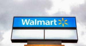 Walmart le planta cara a Amazon