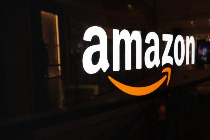 Amazon se adentra en el segmento de la lencería femenina