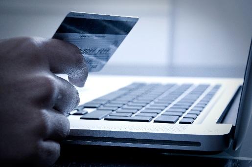 3.000 millones de usuarios accederán a la banca digital en 2021