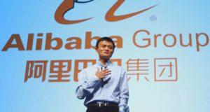 Alibaba habla de las relaciones comerciales con Estados Unidos