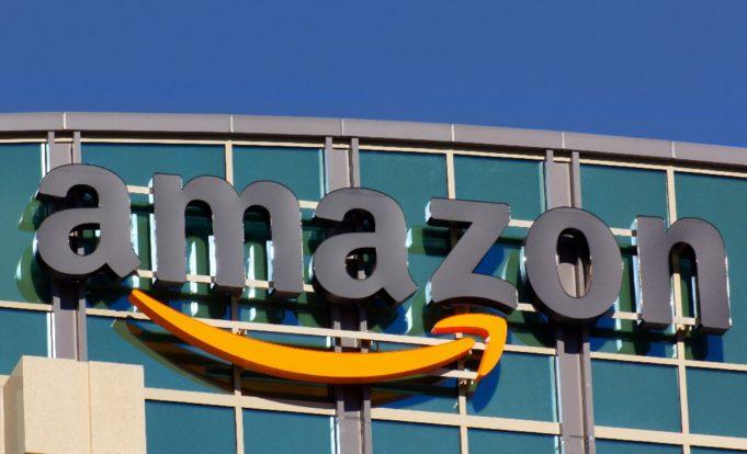 Amazon incrementa sus beneficios un 27% en 2016